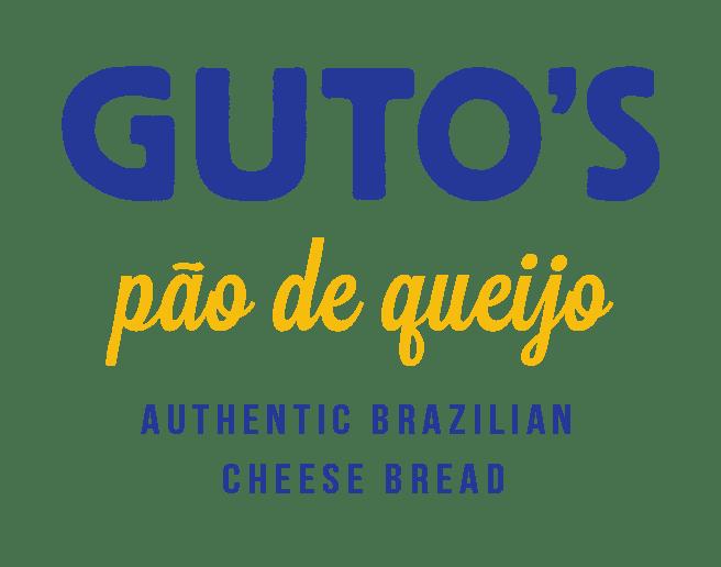 Guto's Pão de Queijo